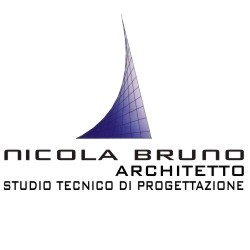 Architetto Nicola Bruno