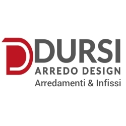 Dursi Arredo Design Arredamenti ed Infissi - Arredamenti - vendita al dettaglio Francavilla Marittima