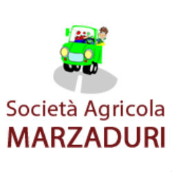 Società Agricola Marzaduri
