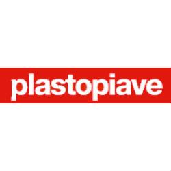 Plastopiave - Contenitori - produzione e commercio Conegliano