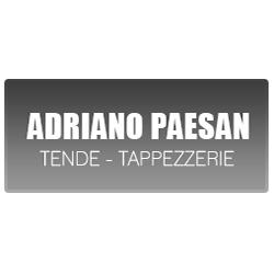 Adriano Paesan - Tende da sole Chioggia