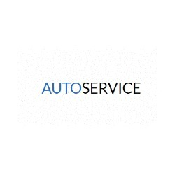 Autoservice - Autofficine e centri assistenza Siracusa