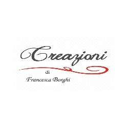Creazioni di Francesca Borghi - Bomboniere ed accessori Siracusa