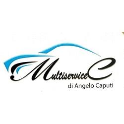 Multiservice di Angelo Caputi - Automobili - commercio Muro Lucano