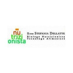Dellatte Dr. Stefania - Nutrizionismo e dietetica - studi Barletta