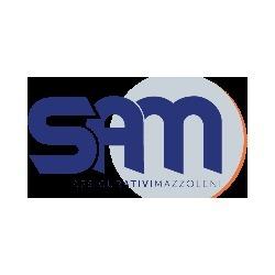 S.A.M. - Servizi Assicurativi Mazzoleni - Investimenti - fondi e prodotti finanziari Bergamo