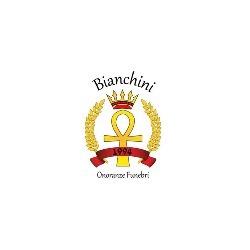 Bianchini Onoranze Funebri - Articoli funerari Scandicci