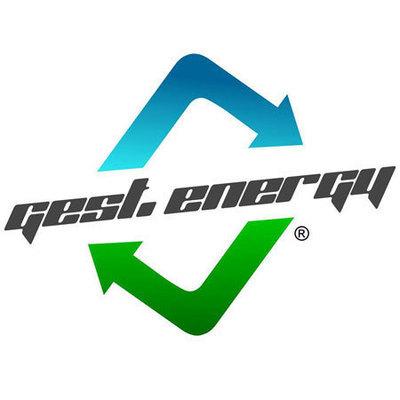 Gest.Energy