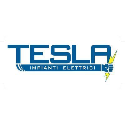 Tesla - Impianti Elettrici - Energia Alternativa