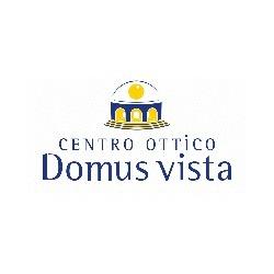 Centro Ottico Domus Vista - Ottica, lenti a contatto ed occhiali - vendita al dettaglio Vomero