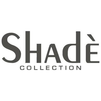 Shade Collezioni - Abbigliamento - produzione e ingrosso Casandrino