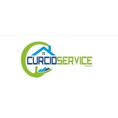 Curcio Service