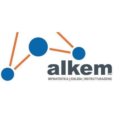Alkem - Imprese edili Polistena