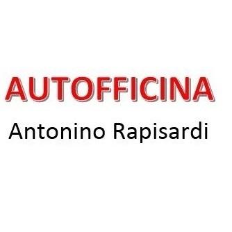 Autofficina Rapisardi Antonino - Pneumatici - commercio e riparazione Lentini