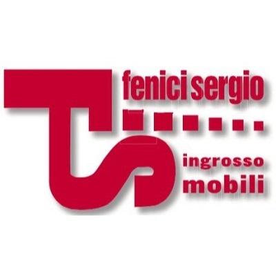 Ingrosso Mobili Fenici - Salotti Roma