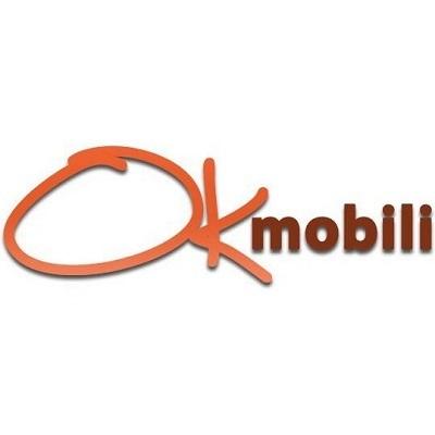 Ok Mobili Roma - Letti Roma