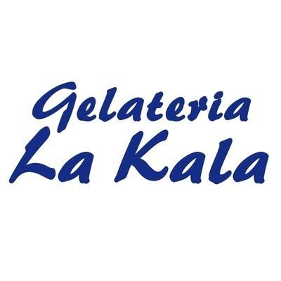 Gelateria La Kala - Gelaterie Palermo