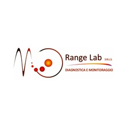Range Lab - Diagnostica e Monitoraggio