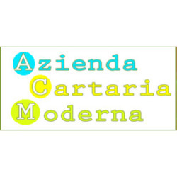 Azienda Cartaria Moderna - Carta e cartone - produzione e commercio Terni