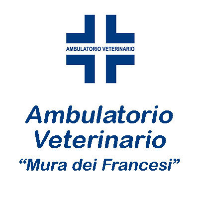 Ambulatorio Veterinario Mura dei Francesi