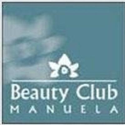 Beauty Club Manuela - Pedicure e manicure Gressoney - Saint-Jean