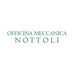 Officina Meccanica Nottoli - Officine meccaniche Capannori
