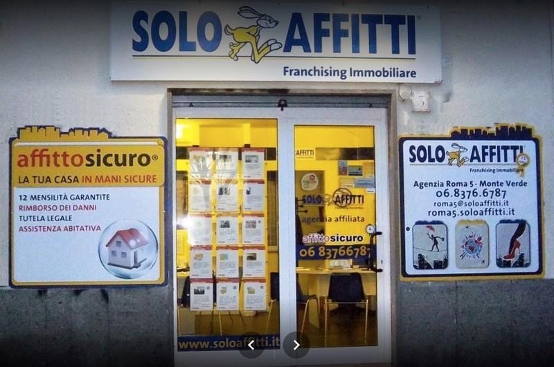 Preventivo per solo affitti roma 5 roma paginegialle casa for Ricerca affitti roma