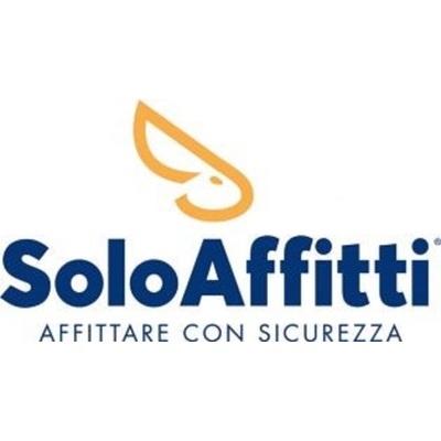 Solo Affitti - Roma 5 - Agenzie immobiliari Roma