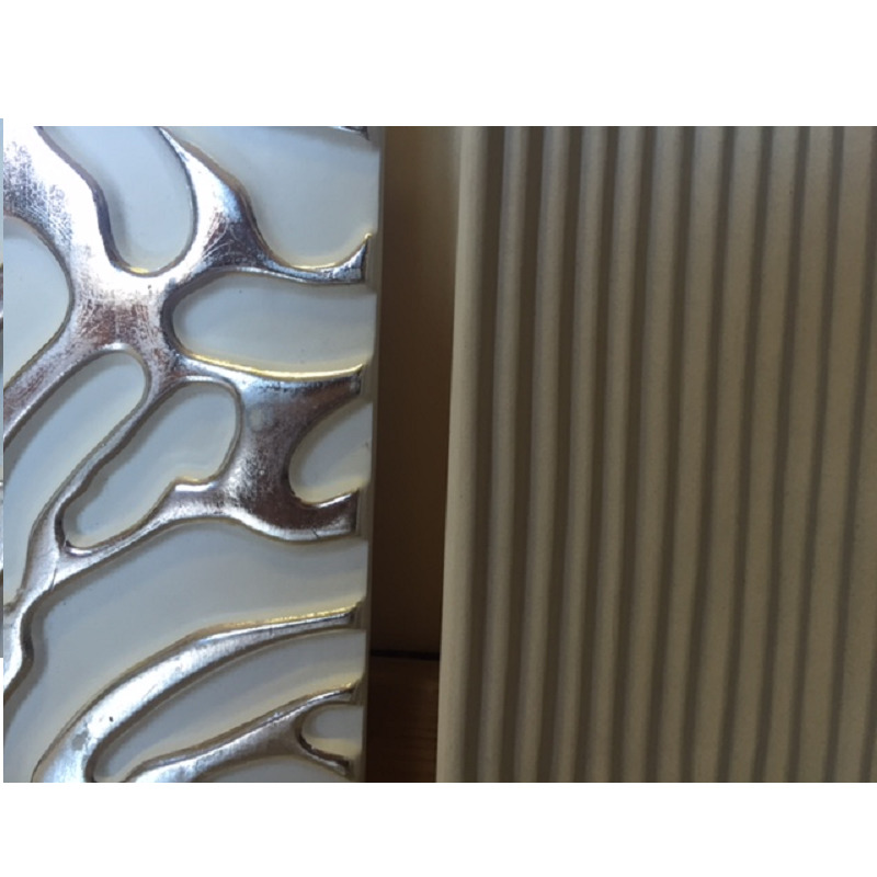 Preventivo per cornici vetri e specchi ferrari roma paginegialle casa - Cornici specchi roma ...