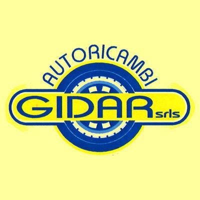 Autoricambi Gidar - Autoaccessori - commercio Serradifalco