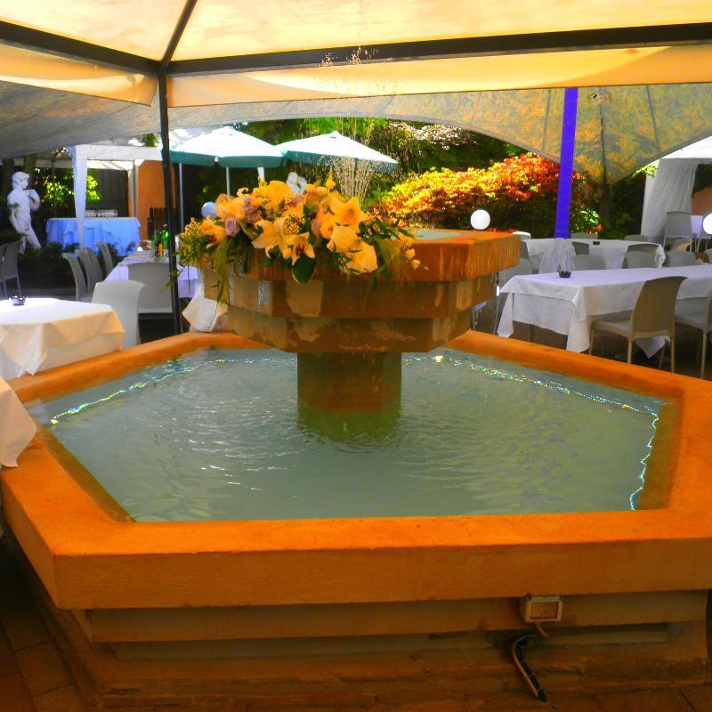 Ristorante ristoranti per famiglie in provincia di Varese ...