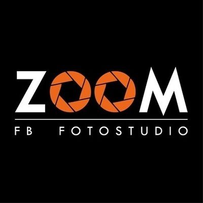Zoom - Fb Fotostudio - Fotografia - servizi, studi, sviluppo e stampa Veduggio Con Colzano