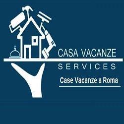 Case Vacanze Roma - Pensioni Roma