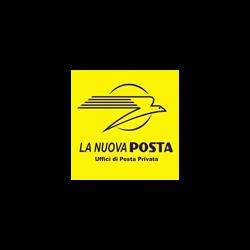 La Nuova Posta Pomezia - Caf - Consulenza amministrativa, fiscale e tributaria Pomezia