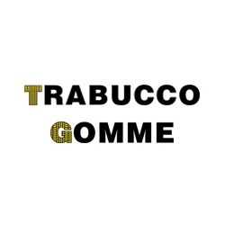 Trabucco Gomme S.a.s