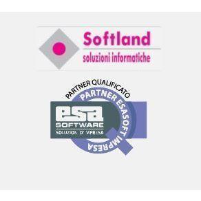 Softland Soluzioni Informatiche - Informatica - consulenza e software Rimini
