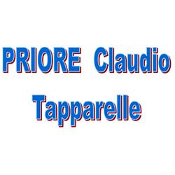 Priore Tapparelle ed Avvolgibili - Serramenti ed infissi alluminio Imperia
