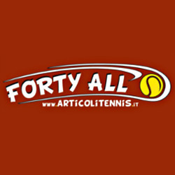 Forty All