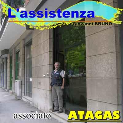 Arredo bagno a Trieste | PagineGialle.it