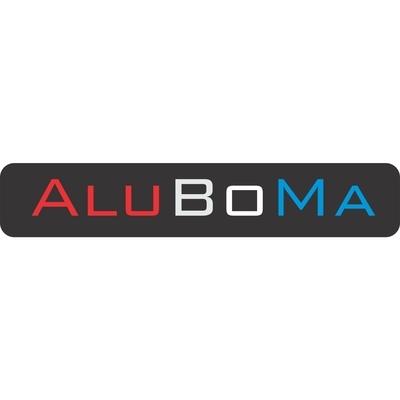 Aluboma