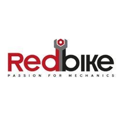 Officina Moto Red Bike - Motocicli e motocarri - commercio e riparazione Viareggio