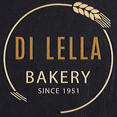 Di Lella Bakery - Panifici industriali ed artigianali Campobasso