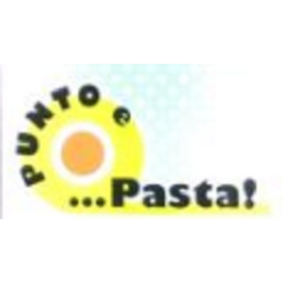 Punto e Pasta - Paste alimentari - produzione e ingrosso Pontinia