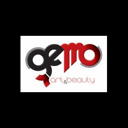 Gemo Art Beauty - Profumerie Latina
