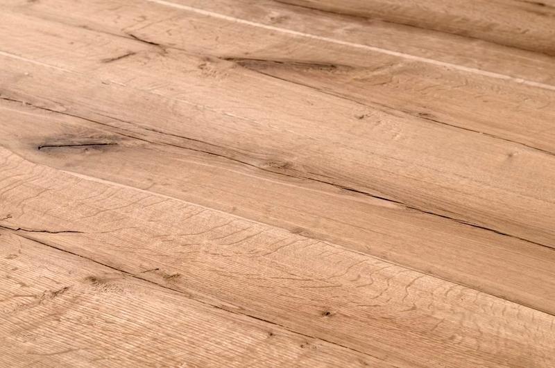 Piastrelle per pavimenti e rivestimenti in emilia romagna