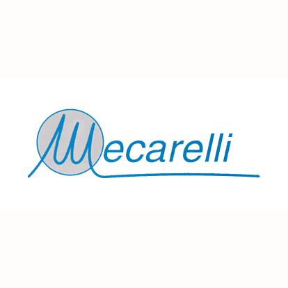 Mecarelli