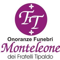 Onoranze Funebri Monteleone Giuseppina - Addobbi e addobbatori Caulonia