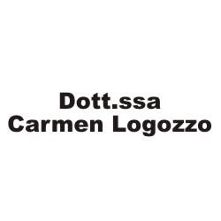 Ambulatorio Veterinario Logozzo Dr.ssa Carmen - Veterinaria - ambulatori e laboratori Gioiosa Ionica