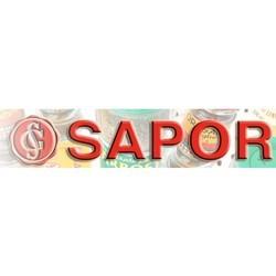 Sapor - Spezie e Aromi - Alimentari - produzione e ingrosso Casorate Sempione