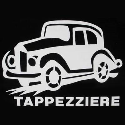 Parravicini Michele Tappezziere Auto - Tappezzerie in stoffa, plastica e pelle Tavernerio